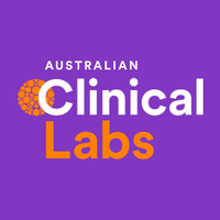 Clinicalabs square logo
